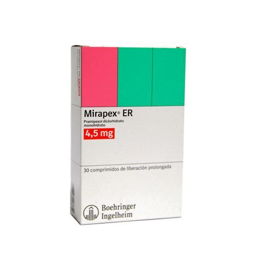 fungsi obat dulcolax bisacodyl 10 mg