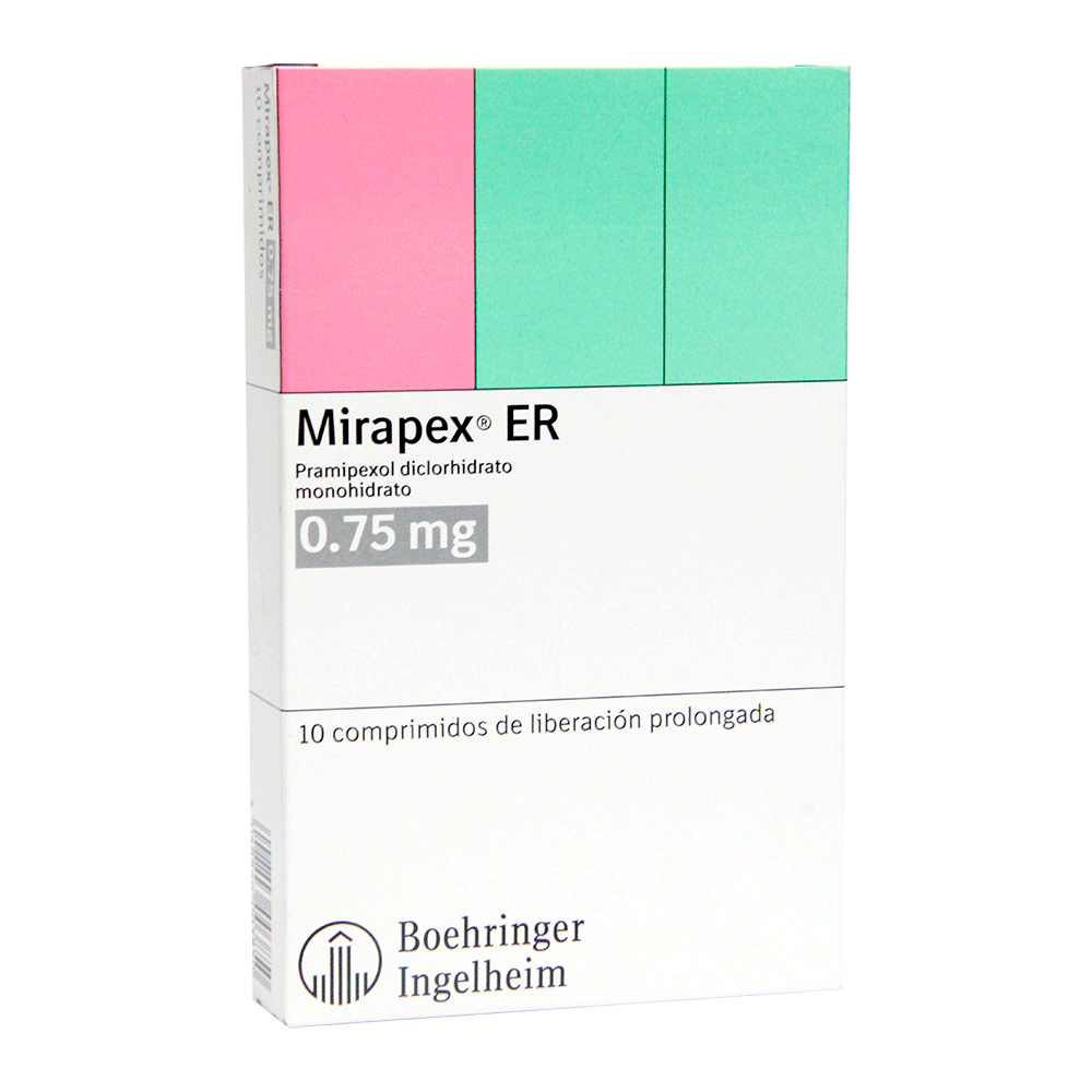 diltiazem tablet 30 mg