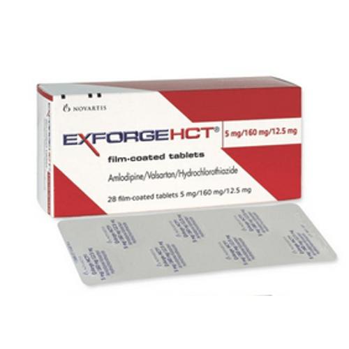 Medicamentos prescripcion locatel compra en la tienda for Diovan 160 cm