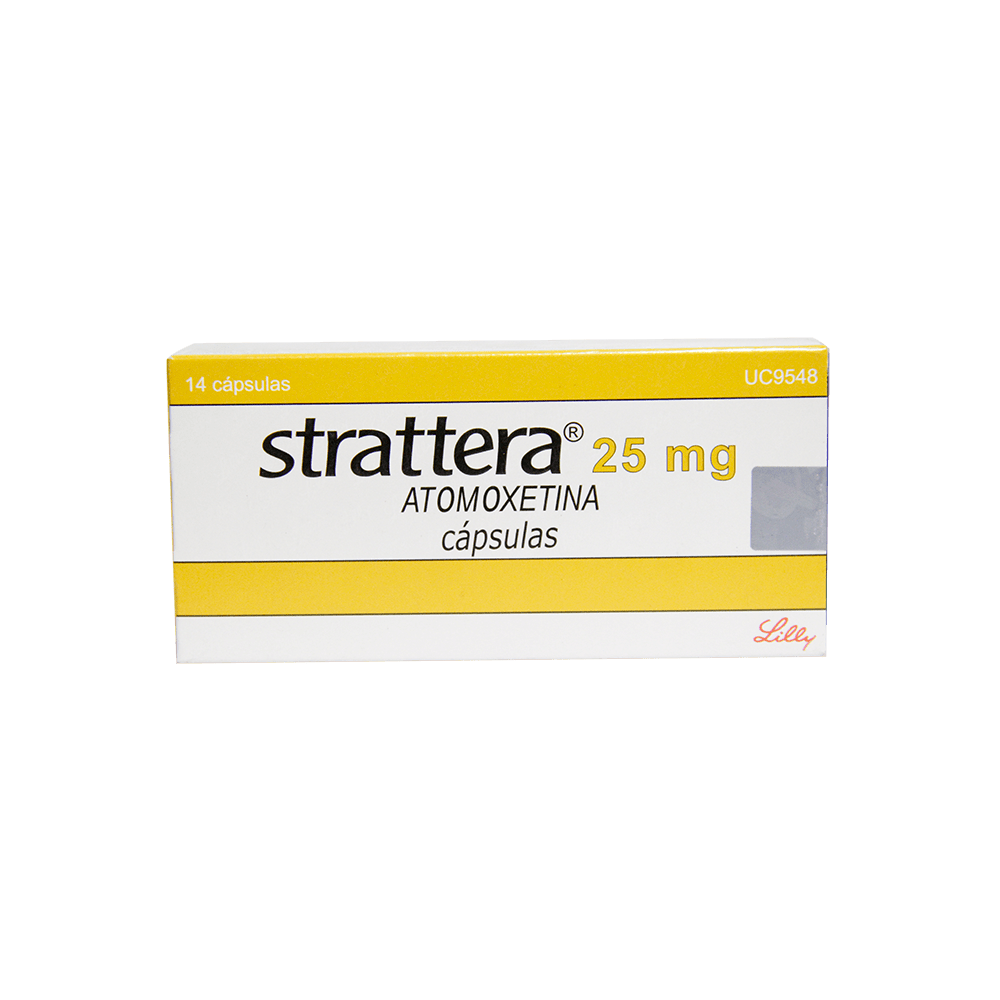 zantac 300 mg dosage