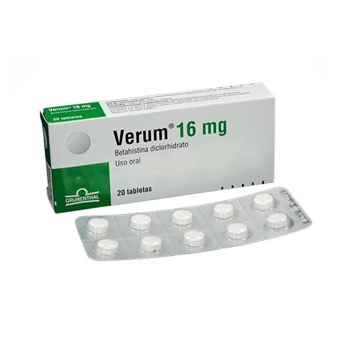 lamotrigine 100mg tabletas