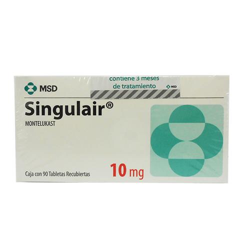 drogueria - medicamentos - aparato-respiratorio