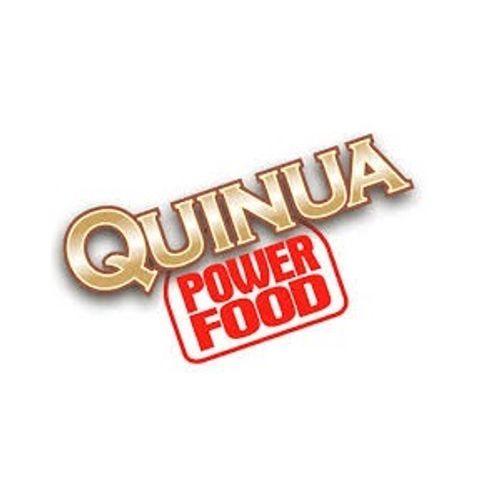 Logo-quinua