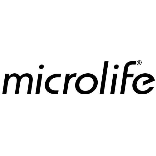 Logo-microlife
