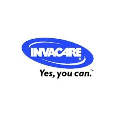 Logo-invacare