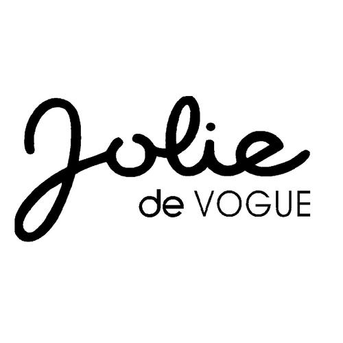 Logo-jolie-vogue