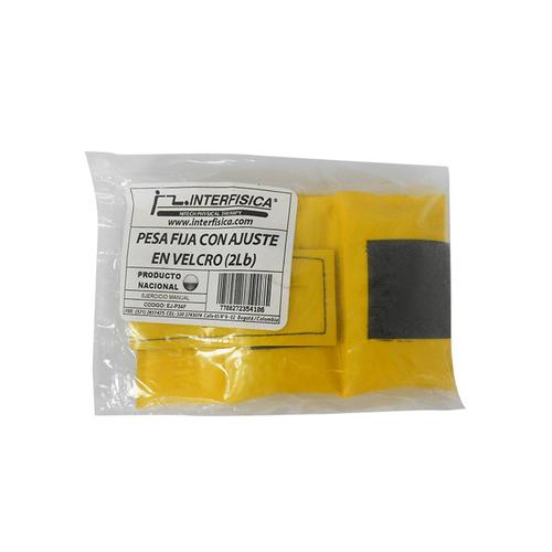 7708272354106-pesa-fija-interfisica-con-velcro-2lb