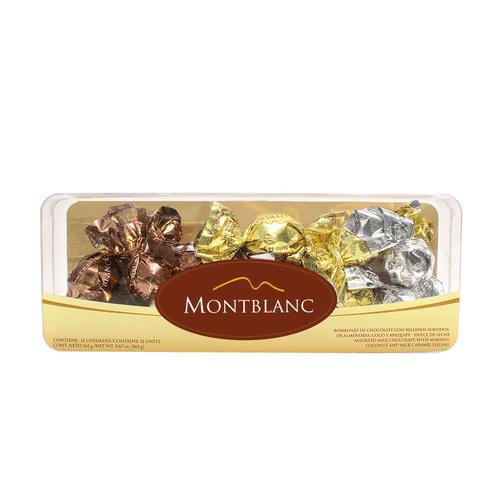 7702007049237-chocolate-montblanc-161gr-x-12und