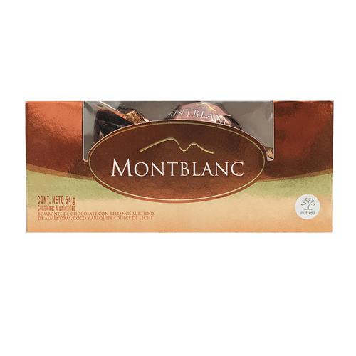 7702007049251-chocolate-montblanc-54gr-x-4und
