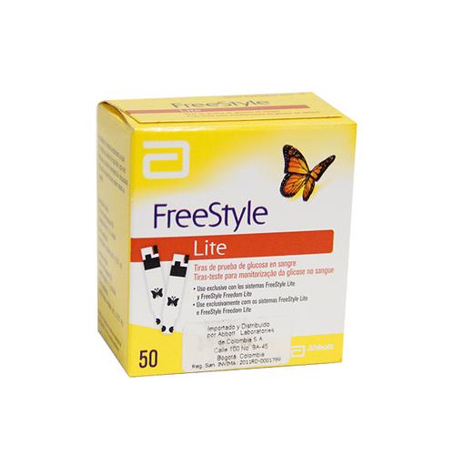 699073710925-freestyle-tiras-reactivas-lite-x-50-und