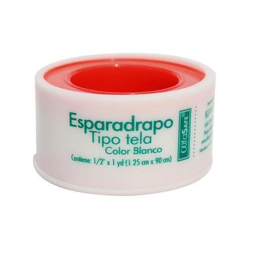 7707228365722-esparadrapo-alfasafe-blanco-medio-x-1-yarda