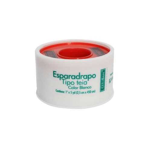 7707228365739-esparadrapo-alfasafe-blanco-1-x-5-yardas