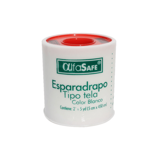 7707228365753-esparadrapo-alfasafe-blanco-2x5-yardas