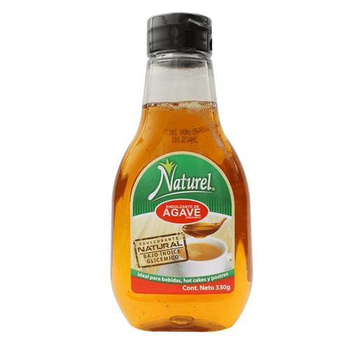 7503018213002-miel-nature-de-agave-organico-x-330gr