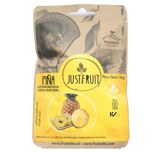 7709990421262-fruta-justfruit-deshidratada-piña-x-30gr