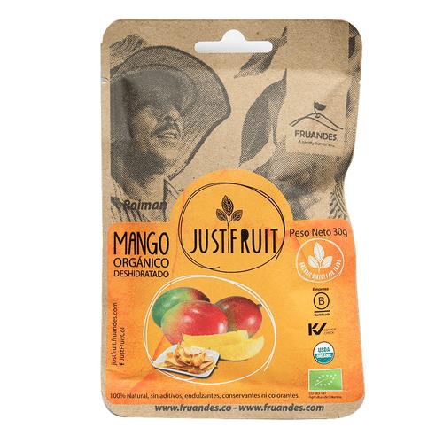 7709990279580-fruta-justfruit-deshidratada-mango-x-30gr
