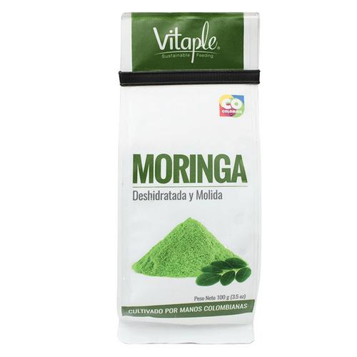 7709567851362-polvo-vitaple-moringa-x-100gr