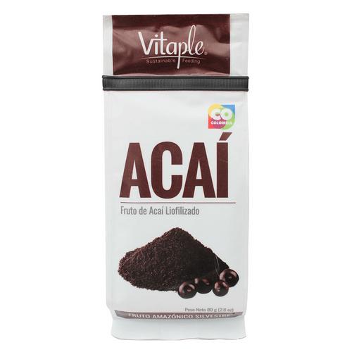 7709567851331-polvo-vitaple-acai-x-80gr