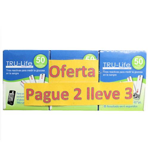 7709416796172-of-tiras-trulife-reactivas-x-50-p2.ll3