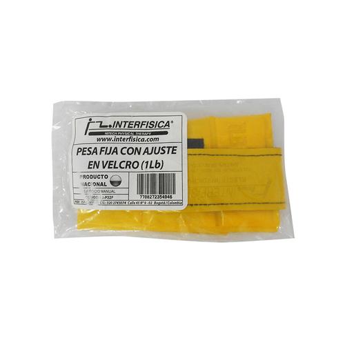 7708272354946-pesa-fija-interfisica-con-ajuste-velcro-1lb