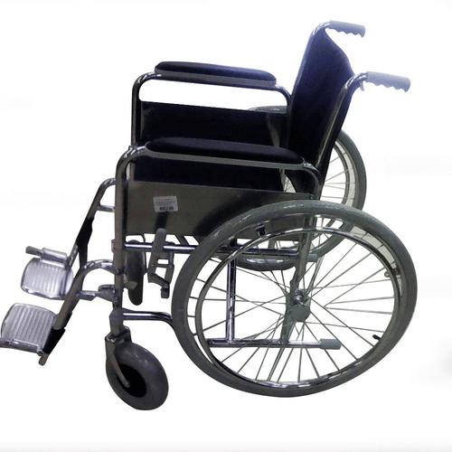 26000541-Trulife-silla-de-ruedas