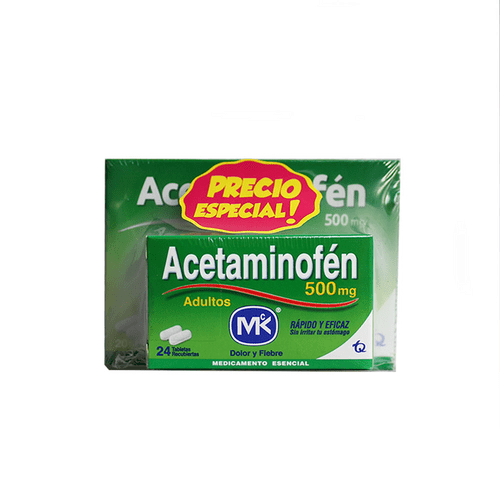7702057430900-of-acetaminofen-500mg-x-44-tabletas