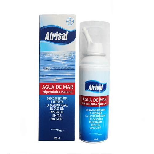 7702123010562-afrisal-solucion-nasal-hipertonica-x-100ml