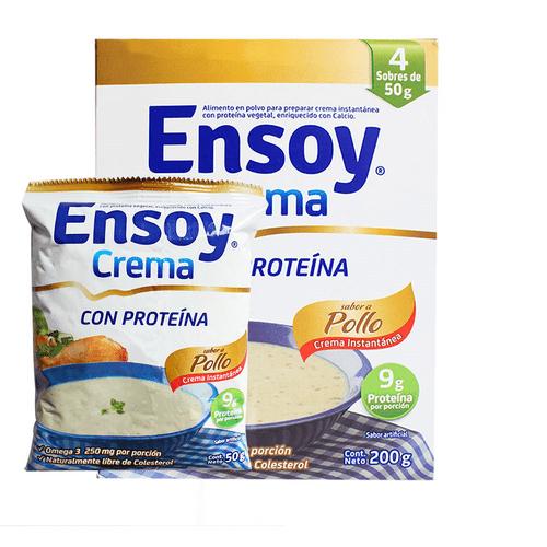 7702870053720-ensoy-polvo-crema-instantanea-pollo-x-200gr