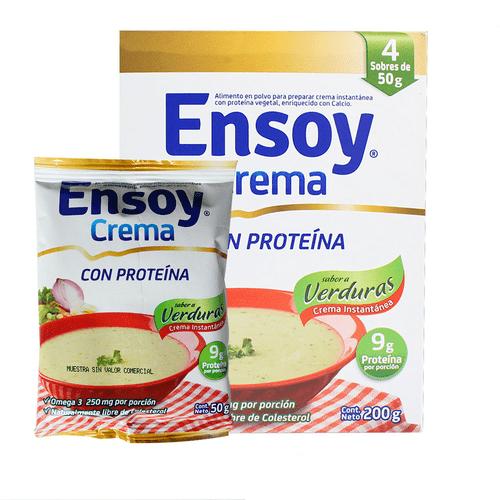 7702870053737-ensoy-polvo-crema-instantanea-verduras-x-200gr