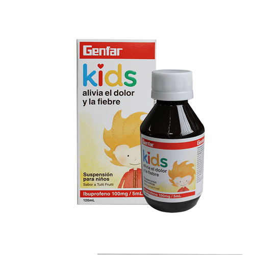 7705959885229-ibuprofeno-genfar-kids-suspension-x-120ml