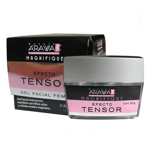 7707016405241-gel-arawak-facial-femme-efecto-temsor-x-50gr