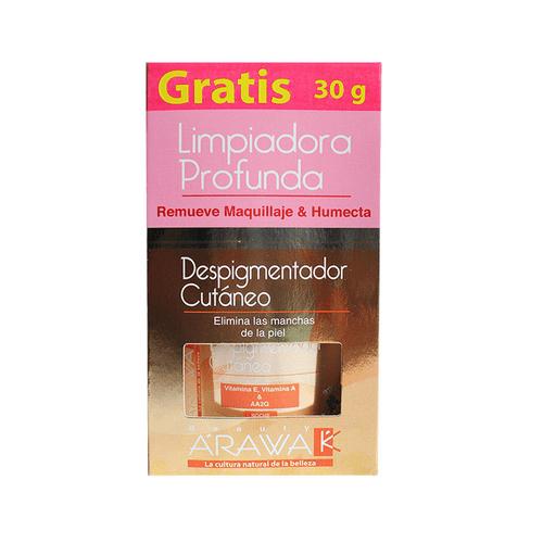 7707016405319-of-crema-arawak-despigmentante-x-50gr---limp-x-30gr
