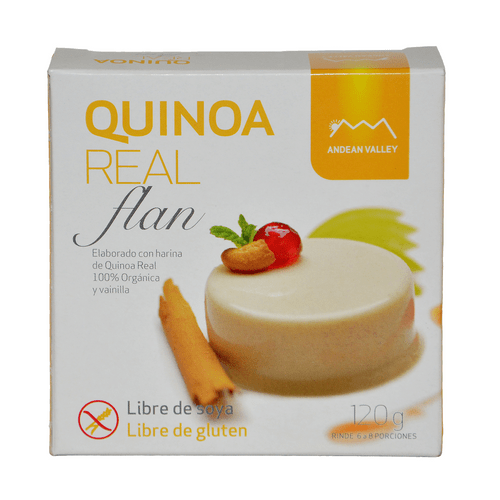 7774440260135-ANDEAN-VALLEY-FLAN-QUINOA-REAL-X-120GR