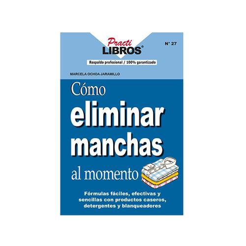 9789588204116-COMO-ELIMINAR-MANCHAS-AL-MOMENTO
