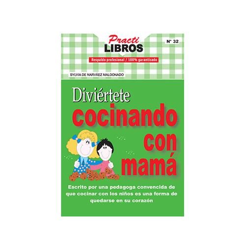 9789588204147-DIVIERTETE-COCINANDO-CON-MAMA