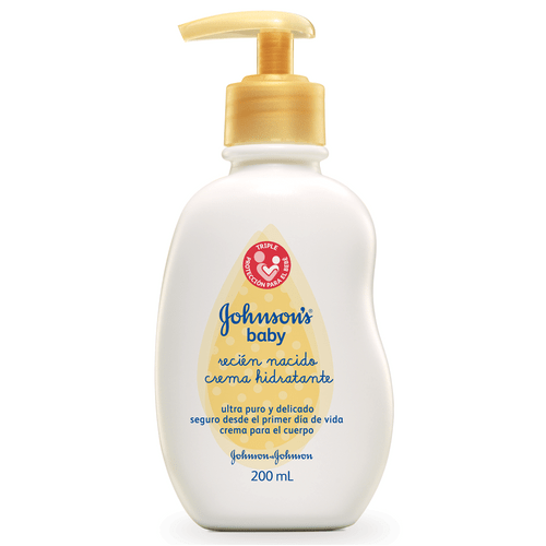 7891010579272-CREMA-JOHNSON-S-BABY-RECIEN-NACIDO-X-200ML