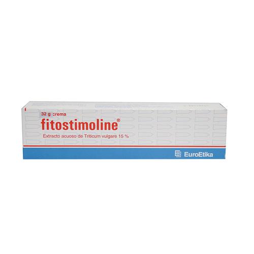 7704232000465-FITOSTIMOLINE-CREMA-TUBO-X-32GR