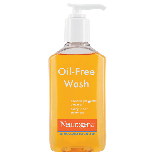 70501017104-JABON-FACIAL-NEUTROGENA-ANTI-ACNE-OIL-FREE-X-177ML