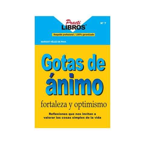 9789589398937-Gotas-de-animo.-Fortaleza-y-optimismo