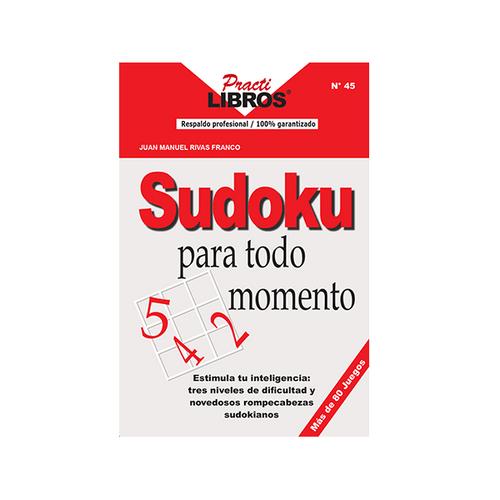9789588204284-SUDOKU-PARA-TODO-MOMENTO