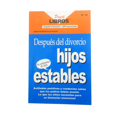 9789588204161-DESPUES-DEL-DIVORCIO-HIJOS-ESTABLE