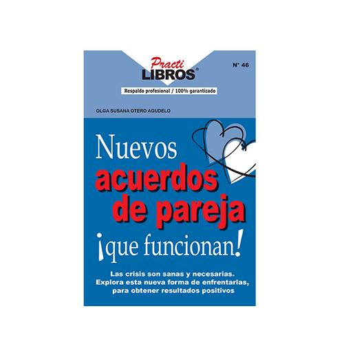 9789588204307-NUEVOS-ACUERDOS-DE-PAREJA-¡QUE-FUNCIONAN