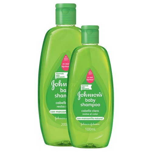7702031083719-OF.SHAMPOO-MANZANILLA-JOHNSON-S-BABY-200ML---100ML