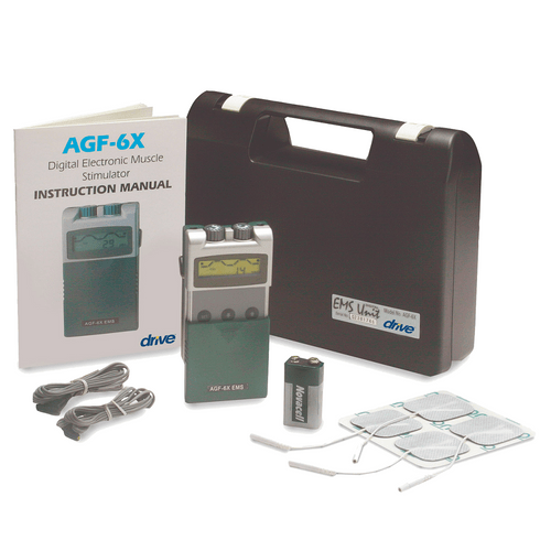 822383104553-DRIVE-ESTIMULADOR-ELECTRONICMUSC-AGF-6X