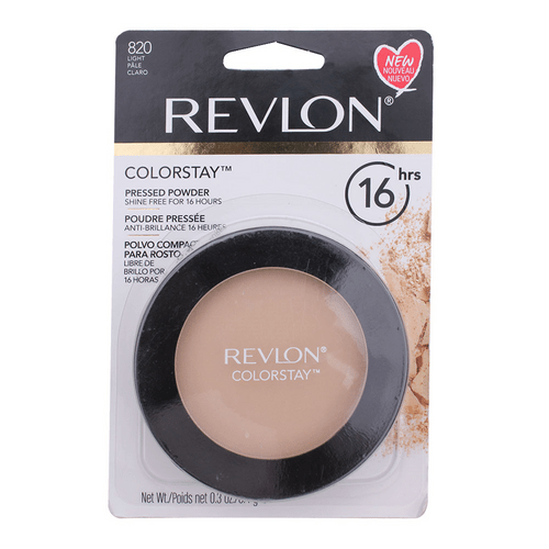 309975424027-POLVO-REVLON-COLORSTAY-820-LIGHT