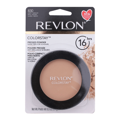 309975424034-POLVO-REVLON-COLORSTAY-830-LIGHT-MEDIUM