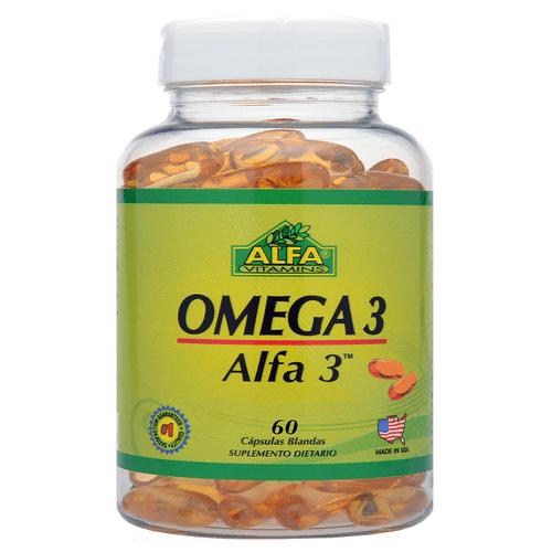 676194960699-ALFA-OMEGA-3-1000MG-X-60-CAPSULAS
