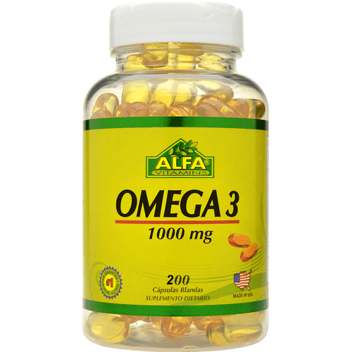 676194960712-OMEGA-3-ALFA-VITAMINS-1000GR-X-200-CAPSULAS