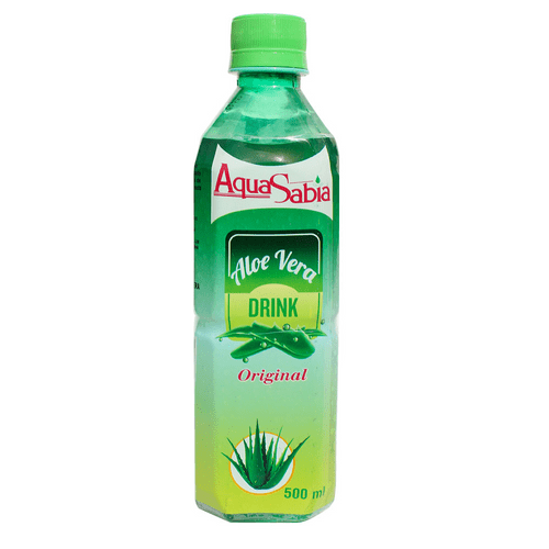 7707363270219-BEBIDA-AQUASABIA-ALOE-ORIGINAL-X-500ML