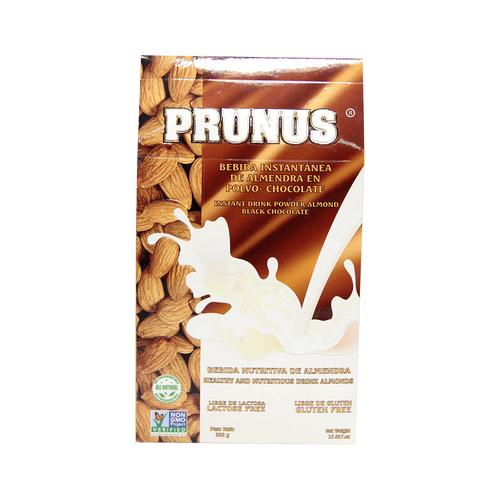 7709608606128-BEBIDA-PRUNUS-ALMENDRA-CHOCOLATE-X-600GR